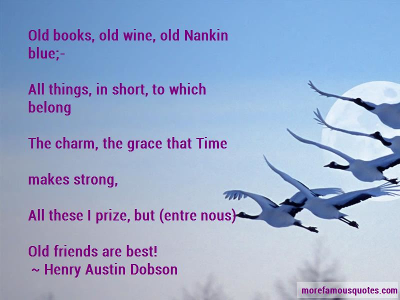 Wine And Best Friends Quotes Pictures 3