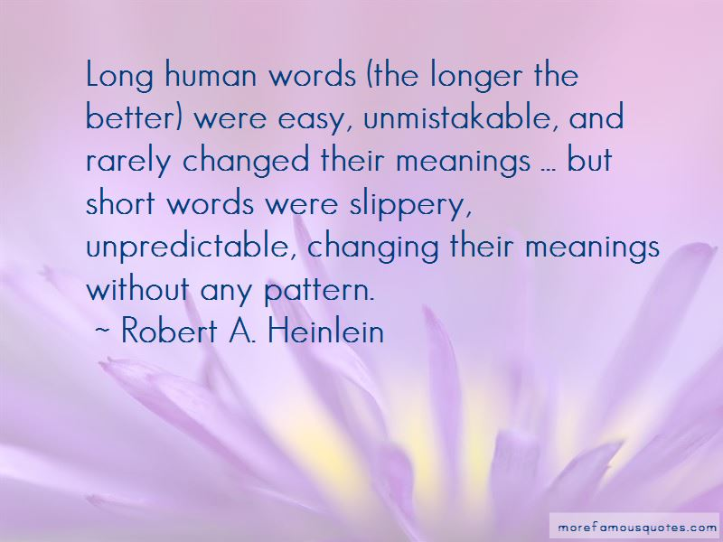 Words And Their Meanings Quotes Pictures 4