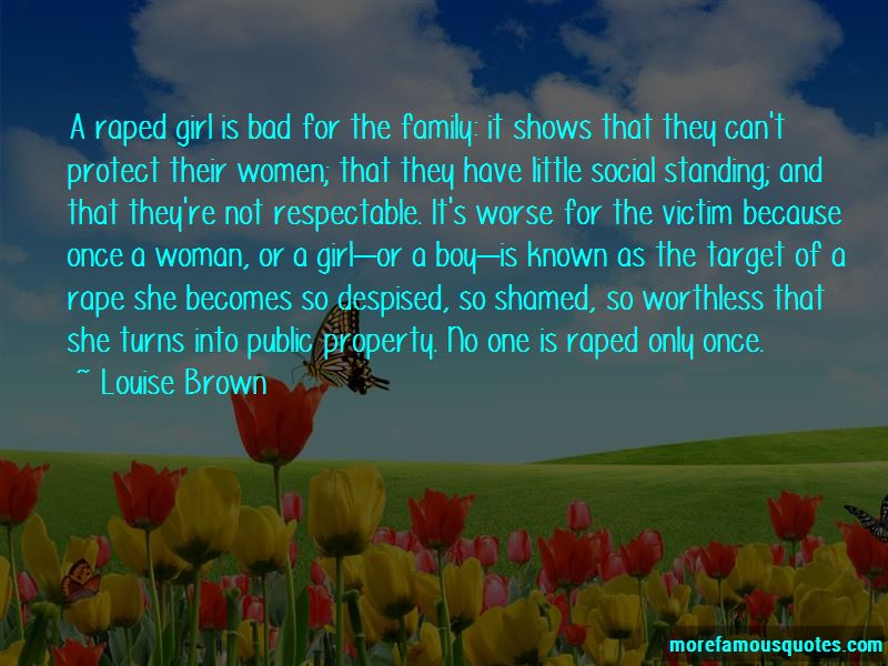 Quotes About Worthless Family