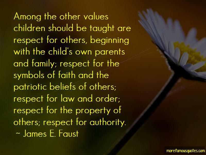 Respect Others Beliefs Quotes Pictures 4