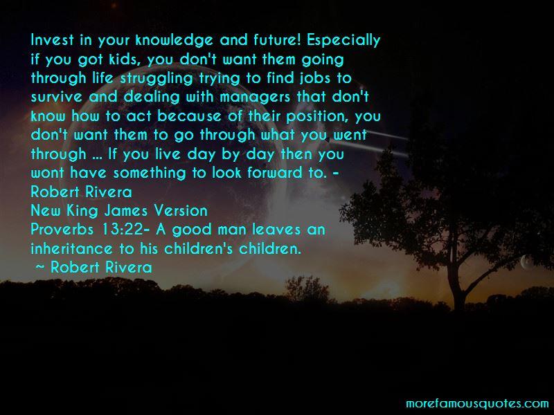 Rivera Quotes Pictures 4