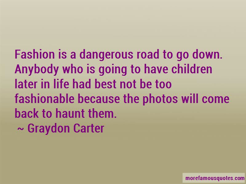 Road Quotes Pictures 4