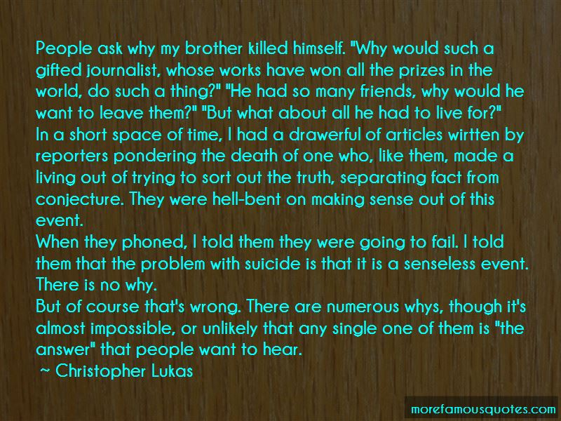 Short Senseless Quotes Pictures 2