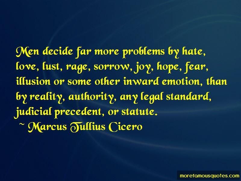 Sorrow Joy Quotes Pictures 2