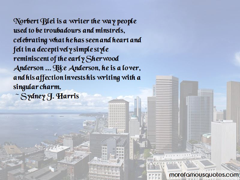 St Norbert Quotes Pictures 2