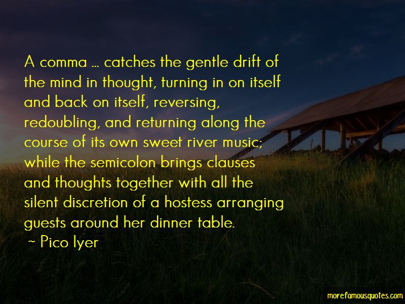 Sweet Table Quotes Pictures 4