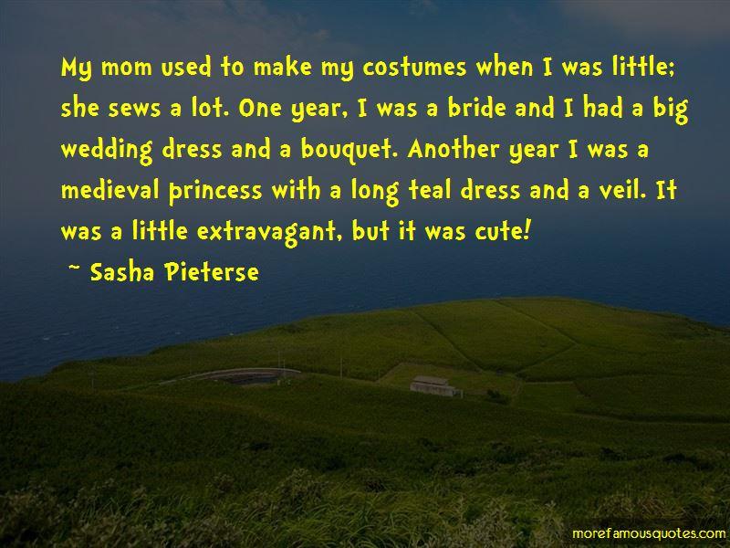 The Princess Bride Wedding Quotes