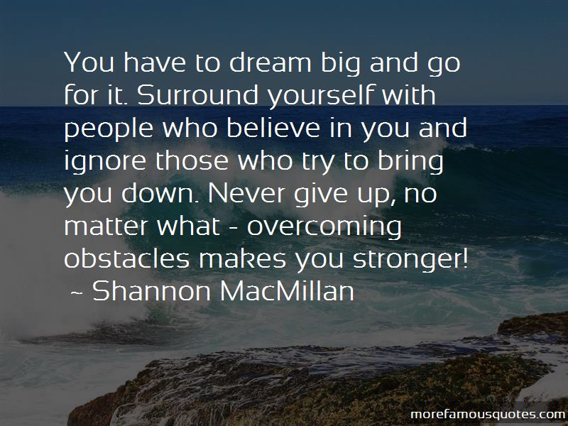 Those Who Bring You Down Quotes Pictures 4