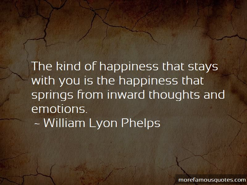Thoughts About Happiness Quotes Pictures 2