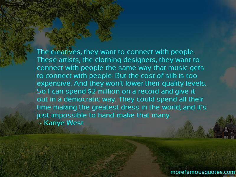 Time Quality Cost Quotes Pictures 4