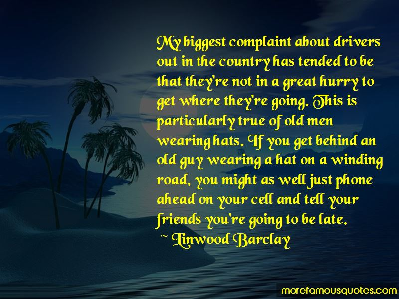 Winding Road Quotes Pictures 2