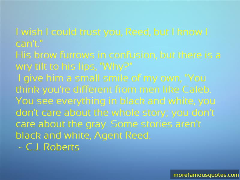 Wish It Could Be Different Quotes Pictures 3