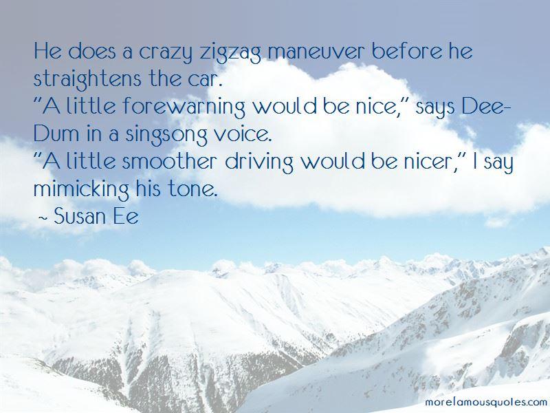 Zigzag Quotes Pictures 2
