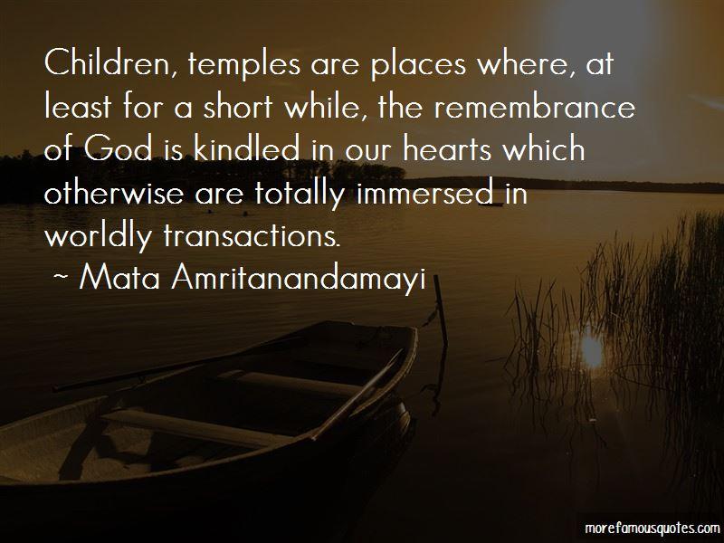 9 11 Remembrance Short Quotes
