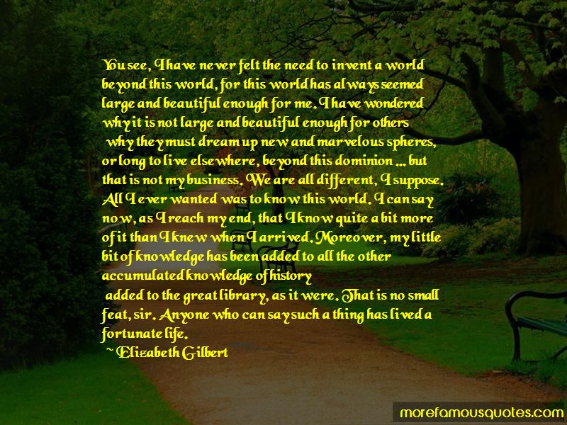 A Little History Of The World Quotes Pictures 4