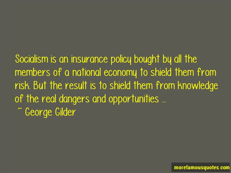 All Risk Insurance Quotes Pictures 4