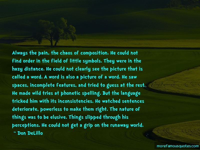Ap Language And Composition Quotes Pictures 2