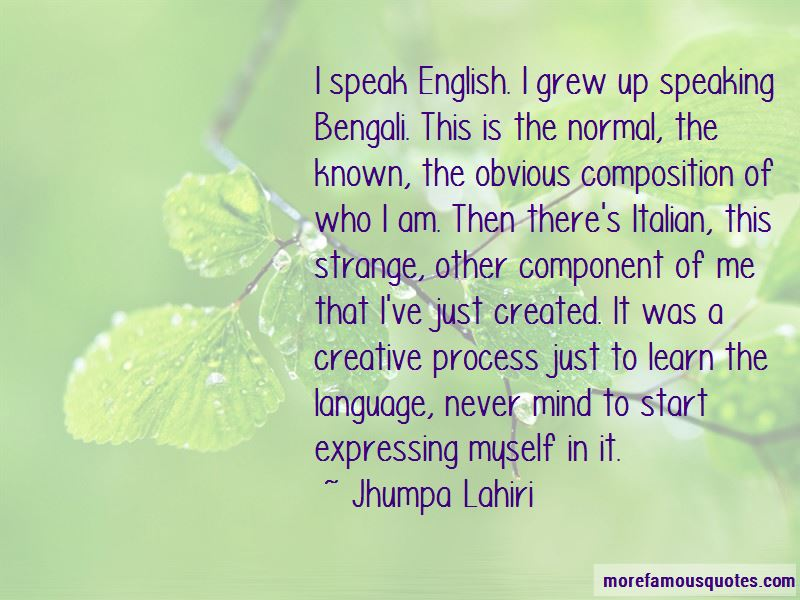 Ap Language And Composition Quotes Pictures 3