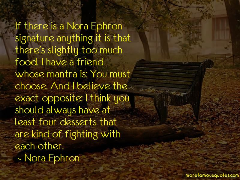 Be There Friend Quotes Pictures 2