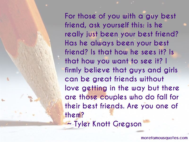 Be There Friend Quotes Pictures 3