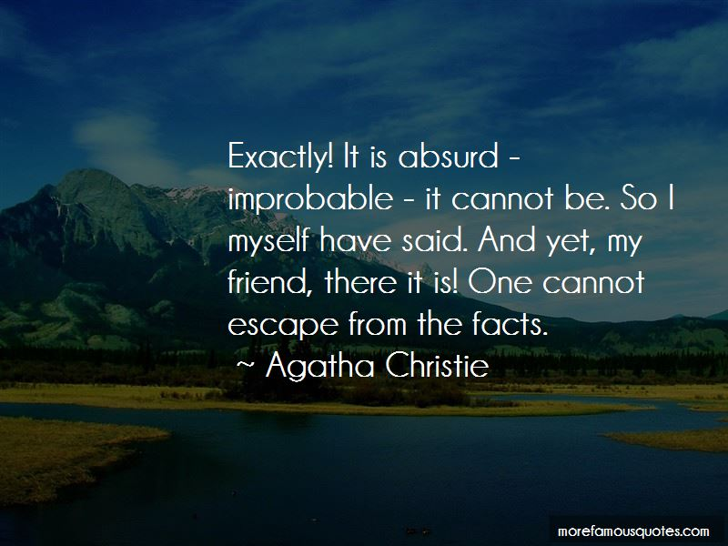 Be There Friend Quotes Pictures 4