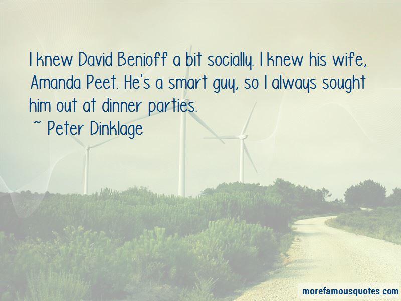 Benioff Quotes Pictures 2