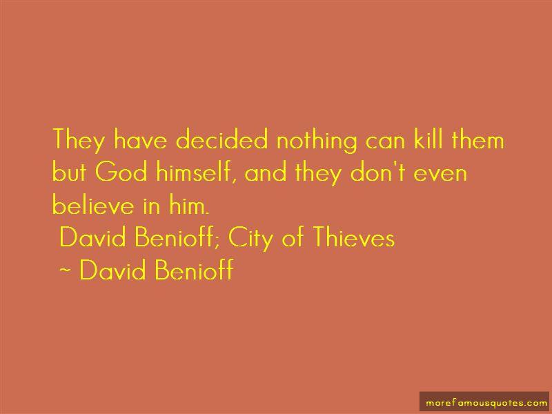 Benioff Quotes Pictures 4
