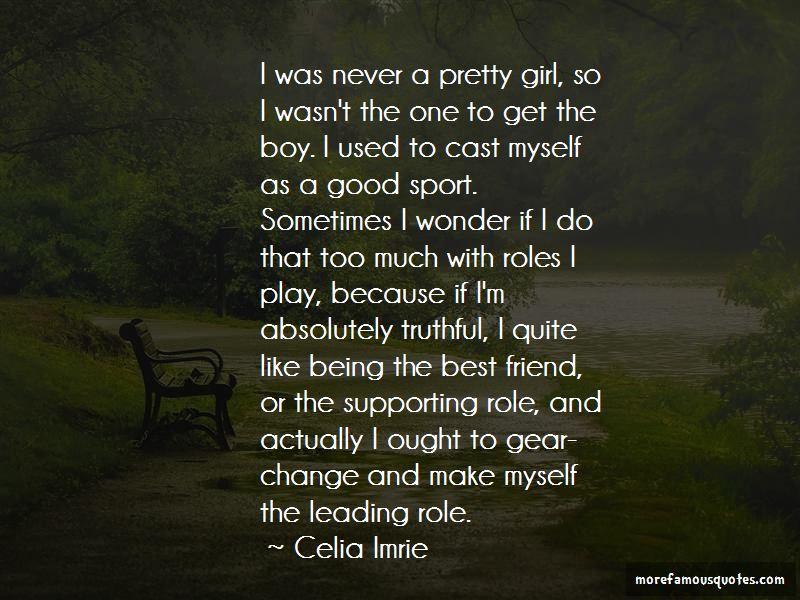 Best Friend Change Quotes Pictures 3