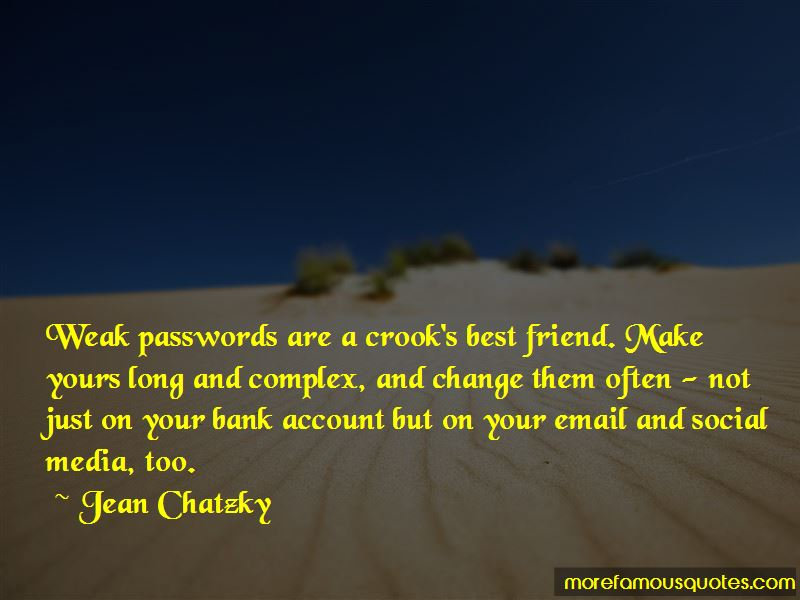 Best Friend Change Quotes