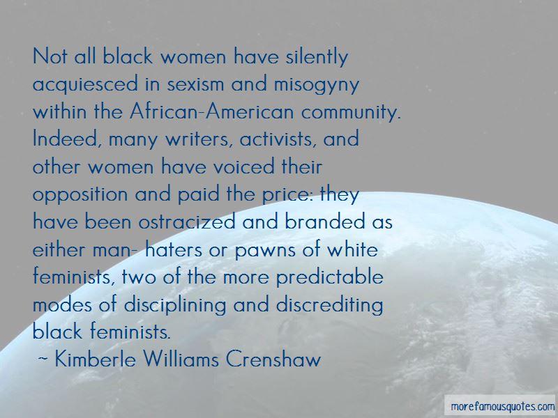 Black Activists Quotes Pictures 4