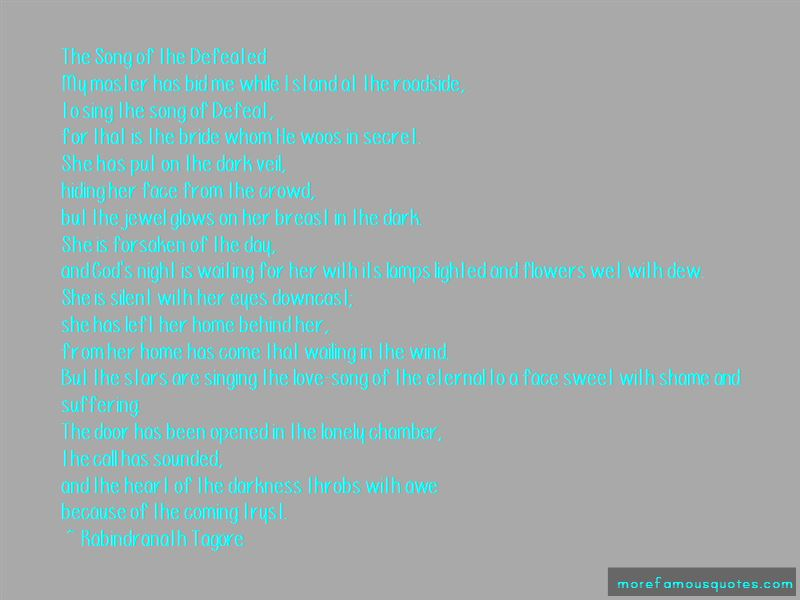 Bride To Be Love Quotes Pictures 3