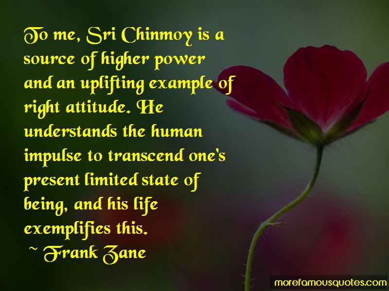 Chinmoy Quotes