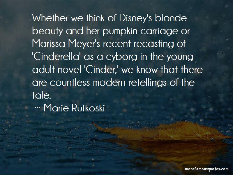 Cinderella Pumpkin Carriage Quotes