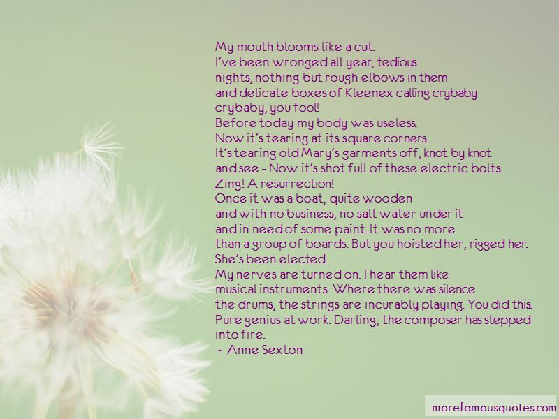 Delicate Darling Quotes Pictures 2