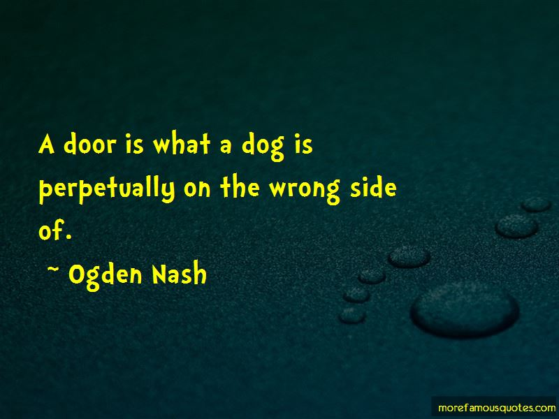 Dog By My Side Quotes Pictures 4