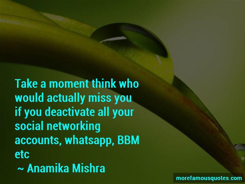 Dp Bbm Quotes