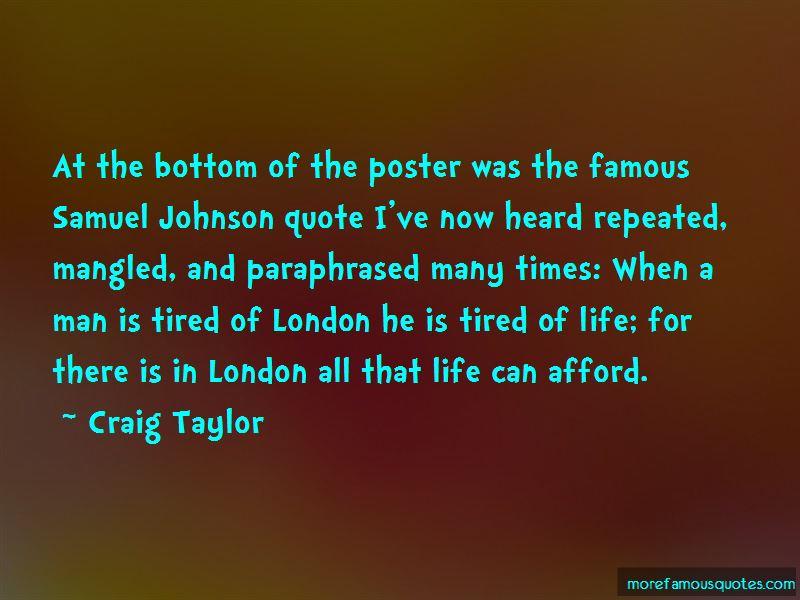 Dr Oz Famous Quotes