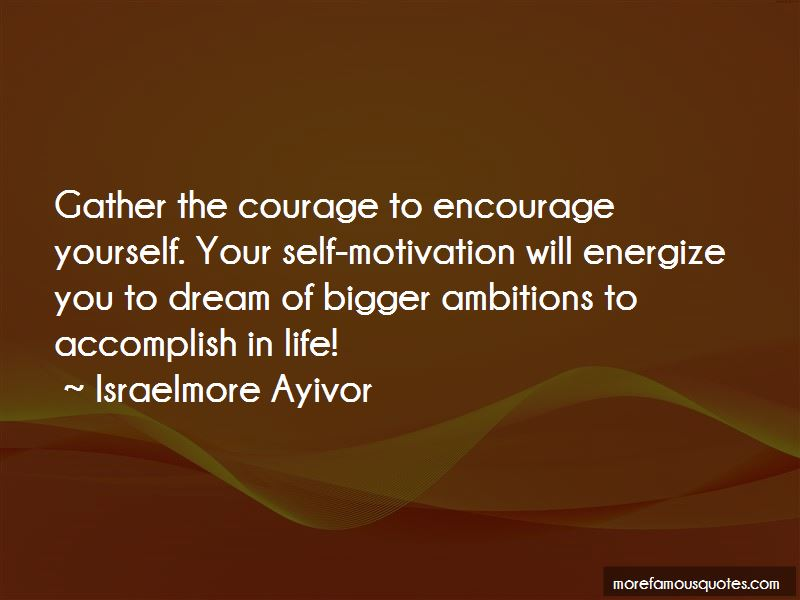 Energize Yourself Quotes Pictures 2