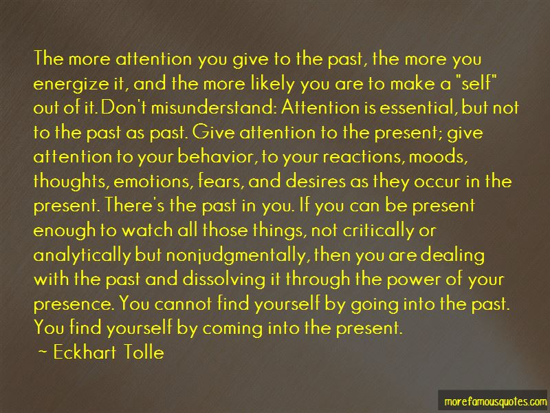 Energize Yourself Quotes Pictures 3