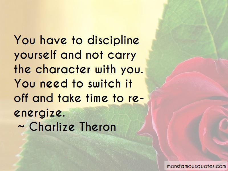 Energize Yourself Quotes Pictures 4