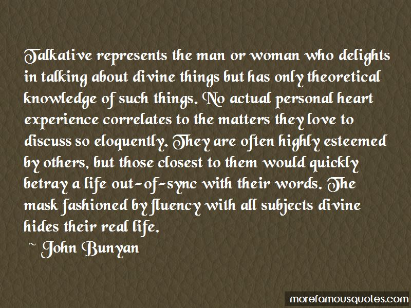 Esteemed Quotes
