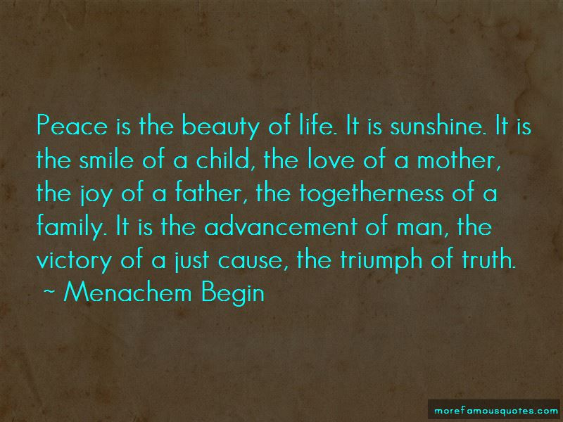 Family Love Togetherness Quotes Pictures 2