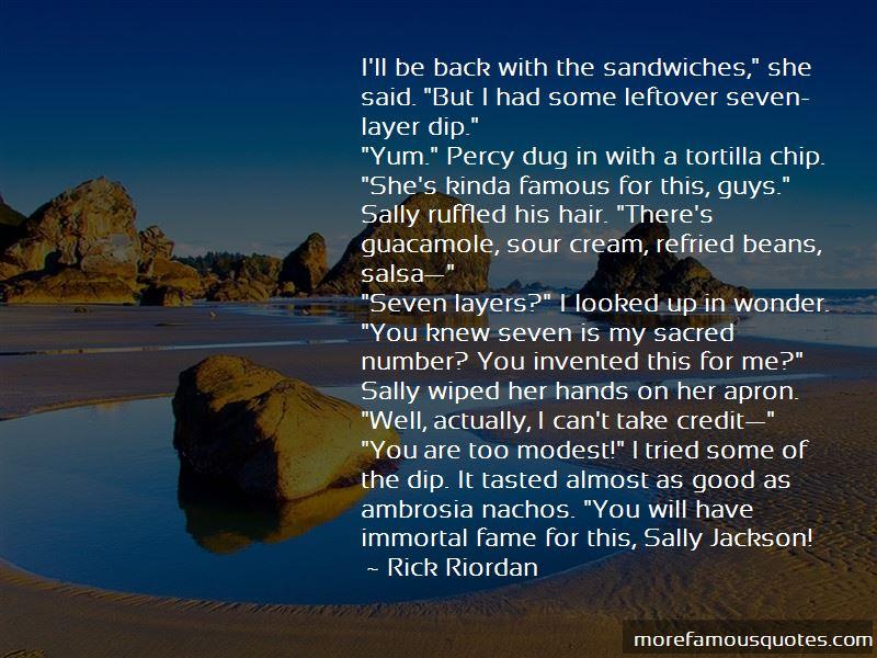Famous Sour Quotes Pictures 2