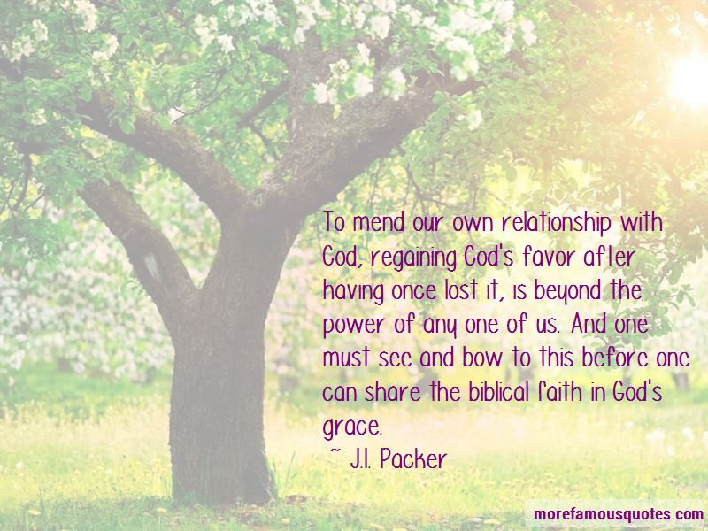 Favor Biblical Quotes Pictures 4