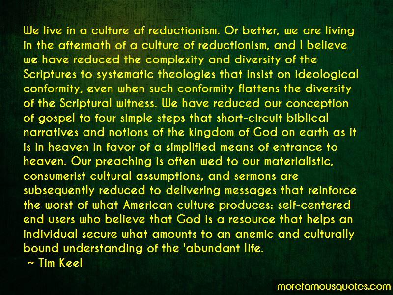 Favor Biblical Quotes