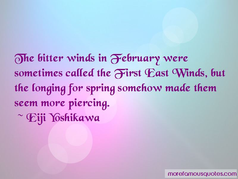 February 14 Bitter Quotes Pictures 2