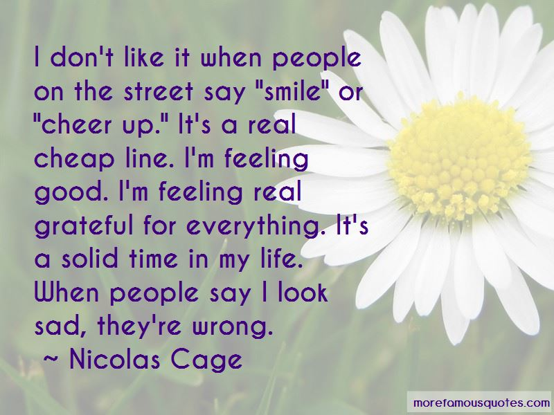 Feeling Sad Life Quotes Pictures 3