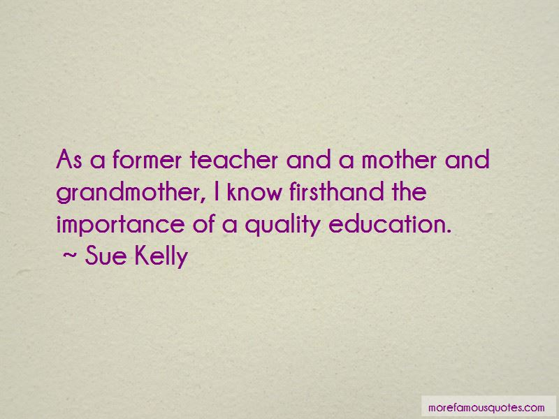 Former Teacher Quotes Pictures 3