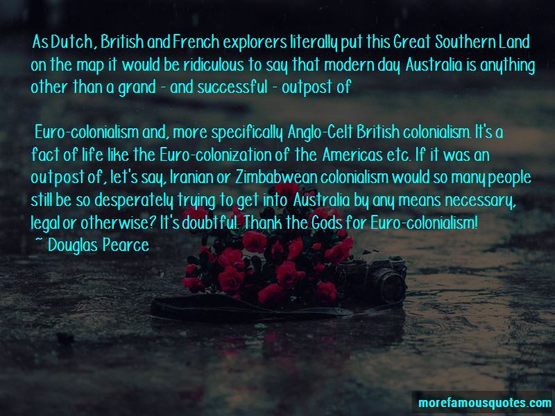 French Colonialism Quotes Pictures 3
