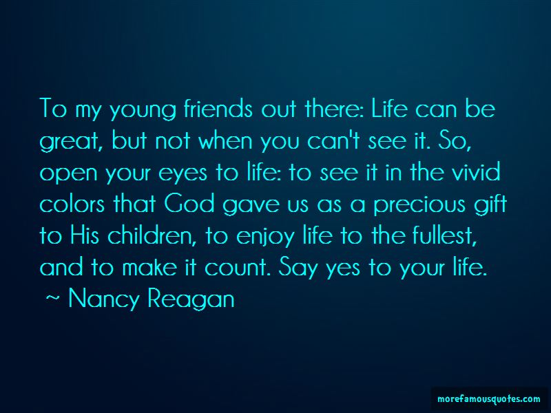 Friends Can Count On Me Quotes Pictures 4